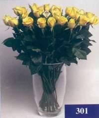 Malatya online çiçekçi , çiçek siparişi  12 adet sari özel güller