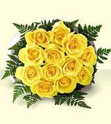 Malatya çiçek mağazası , çiçekçi adresleri  12 adet sarigül kalite buket