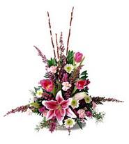 Malatya çiçek servisi , çiçekçi adresleri  mevsim çiçek tanzimi - anneler günü için seçim olabilir