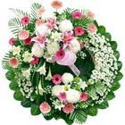 son yolculuk  tabut üstü model   Malatya kaliteli taze ve ucuz çiçekler