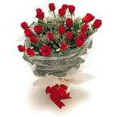 11 adet kaliteli gül buketi   Malatya hediye çiçek yolla