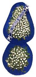 Malatya çiçek yolla , çiçek gönder , çiçekçi   2,2 m. Boyunda tek katli ayakli sepet.