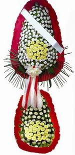Malatya anneler günü çiçek yolla  csepet dügün nikah ve açilislara