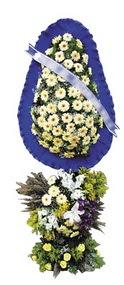 Malatya hediye sevgilime hediye çiçek  sepet dügün nikah ve açilislara