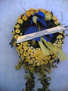 Cenaze çiçek , cenaze çiçegi , çelengi  Malatya çiçek servisi , çiçekçi adresleri