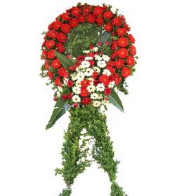 Cenaze çelenk , cenaze çiçekleri , çelengi  Malatya çiçek servisi , çiçekçi adresleri