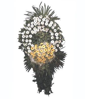 Malatya internetten çiçek satışı  Cenaze çelenk , cenaze çiçekleri , çelengi