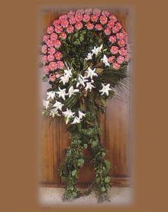 Malatya çiçekçi mağazası  Cenaze çelenk , cenaze çiçekleri , çelengi