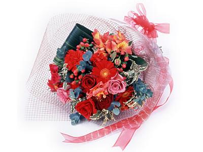 Karisik buket çiçek modeli sevilenlere  Malatya kaliteli taze ve ucuz çiçekler