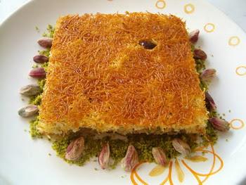 online pastane Essiz lezzette 1 kilo kadayif  Malatya çiçek online çiçek siparişi