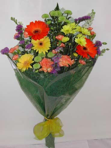 karisik kir çiçek buketi çiçek gönderimi  Malatya çiçek mağazası , çiçekçi adresleri