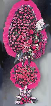 Dügün nikah açilis çiçekleri sepet modeli  Malatya cicek , cicekci