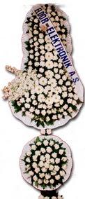 Dügün nikah açilis çiçekleri sepet modeli  Malatya 14 şubat sevgililer günü çiçek