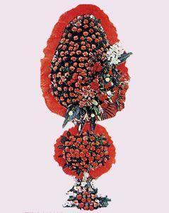 Dügün nikah açilis çiçekleri sepet modeli  Malatya çiçek siparişi sitesi