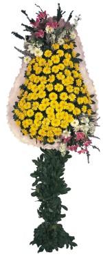 Dügün nikah açilis çiçekleri sepet modeli  Malatya çiçekçiler