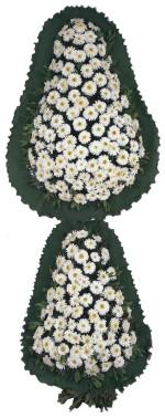 Dügün nikah açilis çiçekleri sepet modeli  Malatya kaliteli taze ve ucuz çiçekler