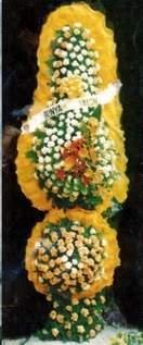 Malatya ucuz çiçek gönder  dügün açilis çiçekleri  Malatya cicekciler , cicek siparisi