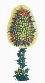 Malatya çiçekçi mağazası  dügün açilis çiçekleri  Malatya çiçek online çiçek siparişi
