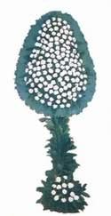 Malatya çiçek online çiçek siparişi  dügün açilis çiçekleri  Malatya çiçek gönderme
