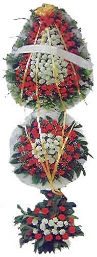 Malatya kaliteli taze ve ucuz çiçekler  dügün açilis çiçekleri nikah çiçekleri  Malatya cicekciler , cicek siparisi
