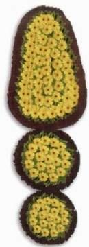 Malatya çiçek siparişi sitesi  dügün açilis çiçekleri nikah çiçekleri  Malatya cicekciler , cicek siparisi