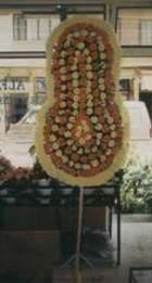 Malatya 14 şubat sevgililer günü çiçek  dügün açilis çiçekleri nikah çiçekleri  Malatya ucuz çiçek gönder