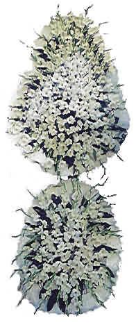 Malatya kaliteli taze ve ucuz çiçekler  nikah , dügün , açilis çiçek modeli  Malatya online çiçek gönderme sipariş