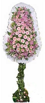 Malatya çiçek gönderme sitemiz güvenlidir  nikah , dügün , açilis çiçek modeli  Malatya hediye çiçek yolla
