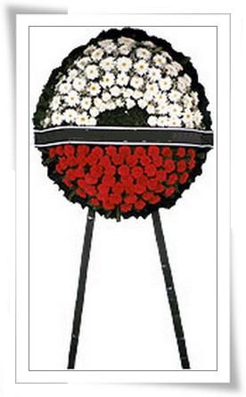 Malatya kaliteli taze ve ucuz çiçekler  cenaze çiçekleri modeli çiçek siparisi