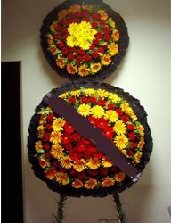 Malatya cicek , cicekci  cenaze çiçekleri modeli çiçek siparisi
