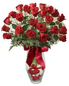 17 adet essiz kalitede kirmizi gül  Malatya çiçek gönderme sitemiz güvenlidir