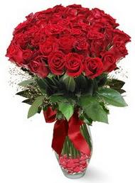 19 adet essiz kalitede kirmizi gül  Malatya güvenli kaliteli hızlı çiçek