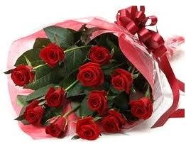 Sevgilime hediye eşsiz güller  Malatya kaliteli taze ve ucuz çiçekler