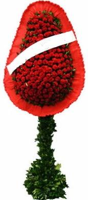 Tek katlı görsel düğün nikah açılış çiçeği  Malatya cicek , cicekci