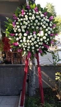 Malatya anneler günü çiçek yolla  Cenaze Çelengi  Malatya cicekciler , cicek siparisi