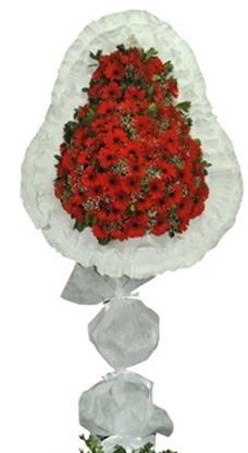 Tek katlı düğün nikah açılış çiçek modeli  Malatya çiçek mağazası , çiçekçi adresleri