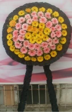 Görsel cenaze çiçeği  Malatya 14 şubat sevgililer günü çiçek