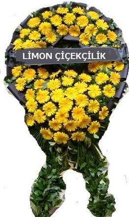 Cenaze çiçek modeli  Malatya uluslararası çiçek gönderme
