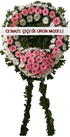 cenaze çelenk çiçeği  Malatya uluslararası çiçek gönderme