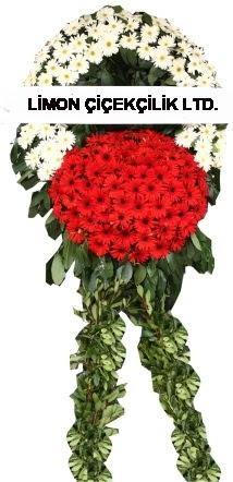 Cenaze çelenk modelleri  Malatya İnternetten çiçek siparişi