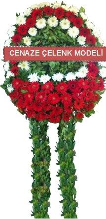 Cenaze çelenk modelleri  Malatya online çiçekçi , çiçek siparişi