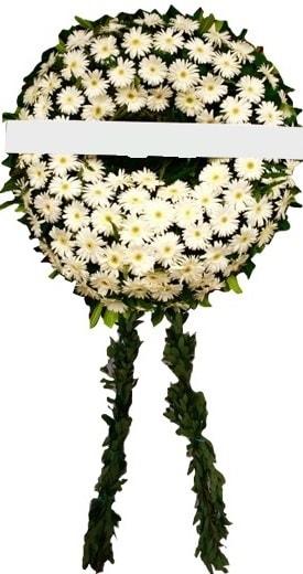 Cenaze çiçekleri modelleri  Malatya anneler günü çiçek yolla