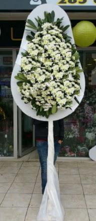 Tek katlı düğün nikah açılış çiçekleri  Malatya çiçek siparişi sitesi