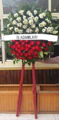 Cenaze çiçeği cenaze çiçek modelleri  Malatya çiçekçi mağazası