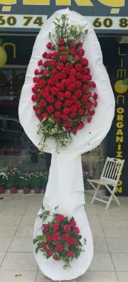 Düğüne nikaha çiçek modeli Ankara  Malatya internetten çiçek satışı