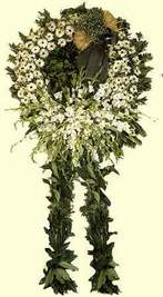 Malatya çiçek yolla  sadece CENAZE ye yollanmaktadir