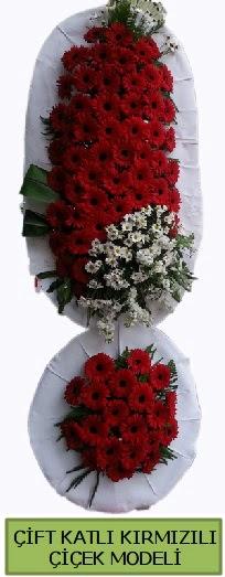 Düğün nikah açılış çiçek modeli  Malatya internetten çiçek satışı