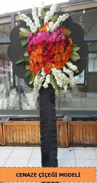 Karşıyaka mezarlığı cenaze çiçeği  Malatya çiçekçiler