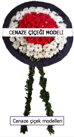 Cenaze çiçeği cenazeye çiçek modeli  Malatya çiçekçiler